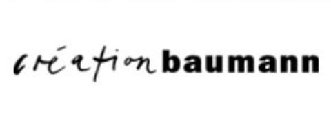 Creation Bauman