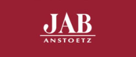 JAB Anstoetes