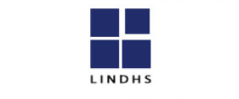 Lindhs