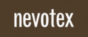 Nevotex