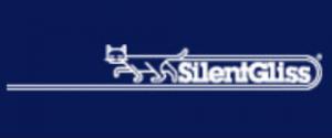 SilentGliss